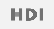 hdi-partner_2-180x96