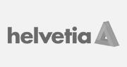 helvetia-partner_2-180x96