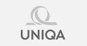 uniqua-partner_2-180x96