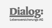 dialog-versicherung